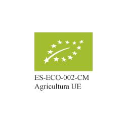 euro_organic